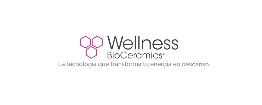 Wellness Bioceramics Flex